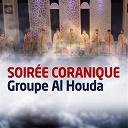 Groupe Al Houda - Soirée coranique (quran - coran - islam)