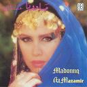 Madonna - Al mazamir