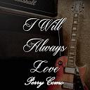 Perry Como - I will always love perry como, vol. 2