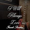 Frank Sinatra - I will always love frank sinatra, vol. 5