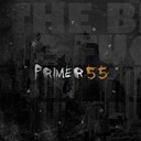 Primer 55 - The big f u (limited edition)