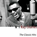 Ray Charles - N°1 ray charles (the classic hits) (remastered)