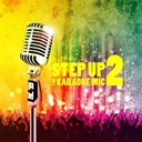 The Karaoke Universe - Step up 2 the karaoke mic, vol. 25