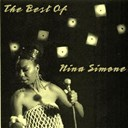 Nina Simone - The best of nina simone (remastered)