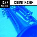 Count Basie - Jazz masters: count basie