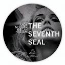 Ange Siddhar, Illan Nicciani - The seventh seal
