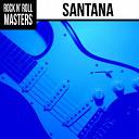 Carlos Santana - Rock n'  roll masters: santana