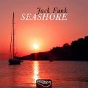 Jack Funk - Seashore