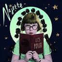 Najette - Les poux