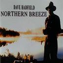 Dave Hadfield - Northern breeze