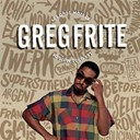 Greg Frite - Les gros mots de greg frite