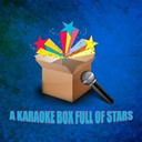 The Karaoke Universe - A karaoke box full of stars