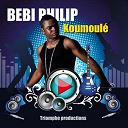 Bebi Philip - Koumoulé