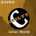 D3vro - Guilty