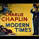 "Charlie Chaplin - Theme (from ""modern times"")"