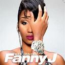 Fanny J - Mes vérités