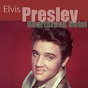 "Elvis Presley ""The King"" - Heartbreak hotel (remastered)"