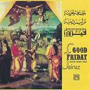 Fairuz - Good friday - eastern sacred songs