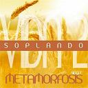Metamorfosis - Soplando vida, vol. 2 (mix)