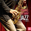 George Williams / Johnny Ray / Morecambe & Wise / Nina Simone / Patti Page / Ray Coniff / The Four Lads / Tommy Dorsey - Swing my way: jazz, vol. 2