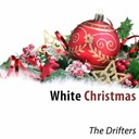The Drifters - White christmas (remastered)