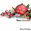 "Elvis Presley ""The King"" - Blue christmas (remastered)"