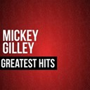 Mickey Gilley - Mickey gilley greatest hits