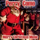 Perry Como - Merry christmas music