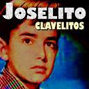 Joselito - Clavelitos