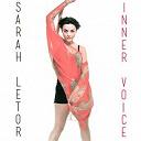 Sarah Letor - Inner voice