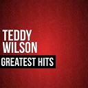 Teddy Wilson - Teddy wilson greatest hits