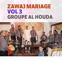 Groupe Al Houda - Zawaj mariage, vol. 3 (quran)