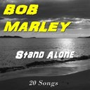 Bob Marley - Stand alone (20 songs)