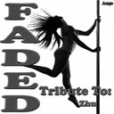 Ange - Faded: tribute to zhu