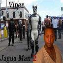 Viper - Jagua man 2