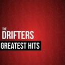 The Drifters - The drifters greatest hits