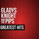 Gladys Knight & The Pips - Gladys knight & the pips greatest hits