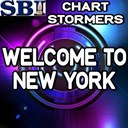 Chart Stormers - Welcome to new york - tribute to taylor swift