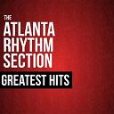 Atlanta Rhythm Section - The atlanta rhythm section greatest hits