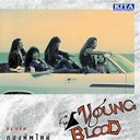 Young Blood - ??????????