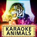 The Karaoke Universe - Karaoke animals