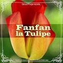 Gérard Philippe - Fanfan la tulipe (conte pour enfants adapté du film de christian jaque)