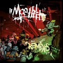 Moshpit - Moshpit remixes