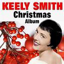 Keely Smith - Christmas album