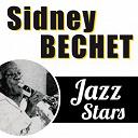 Sidney Bechet - Sidney bechet, jazz stars