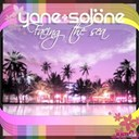 Yane Solone - Facing the sea