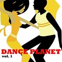 Alex Tee Voyager / Andromeda / Arcadian Daze / Brian M / Dj Kraftune / Fj Project / Mc Bunn / Mc3 Project / Morris Dj Mr Cris Fax Dj / Mutherboard / Raf Enjoy / The Elite / Trance Generators - Dance planet vol.1