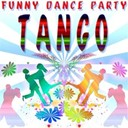 Versaillesstation - Funny dance party : tango