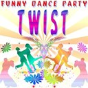 Versaillesstation - Funny Dance Party : Twist