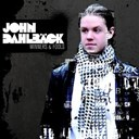 John Dahlback - Winners &amp; fools (edition collector)